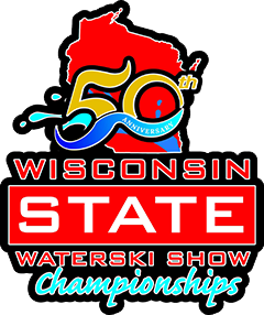 Wisconsin State Water Ski Show Championships 50th Anniversary
