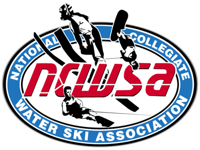 National Collegiate Water Ski Association